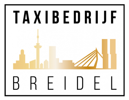logo-taxibedrijf-Breidel