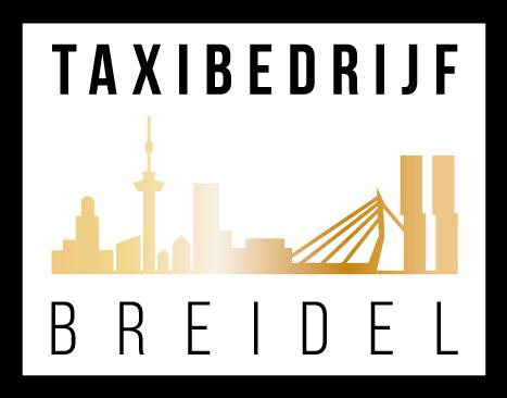Taxibedrijf Breidel