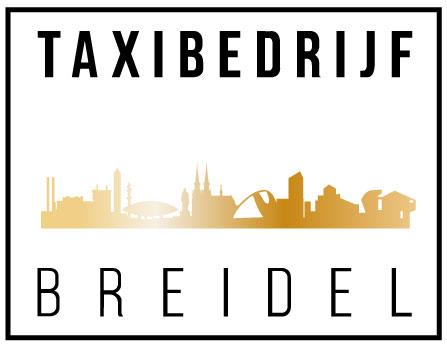 Taxibedrijf breidelEindhoven_2